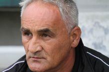 Radović:  Tek sada vidimo značaj utakmice sa Čelikom