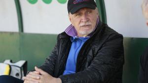 Nikić pronašao razlog za težak poraz: Dosta igrača posti...