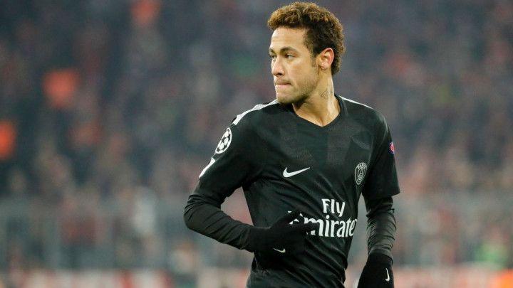 Nož u leđa Barceloni: Otkriven Neymarov plan da zaigra u Real Madridu