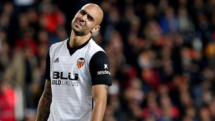 Valencia dovela Batshuayija, znači li to povratak Zaze u Seriju A?