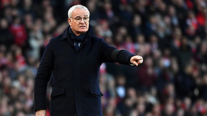 Ranieri: Razočaran sam, nisam vidio želju ni strast