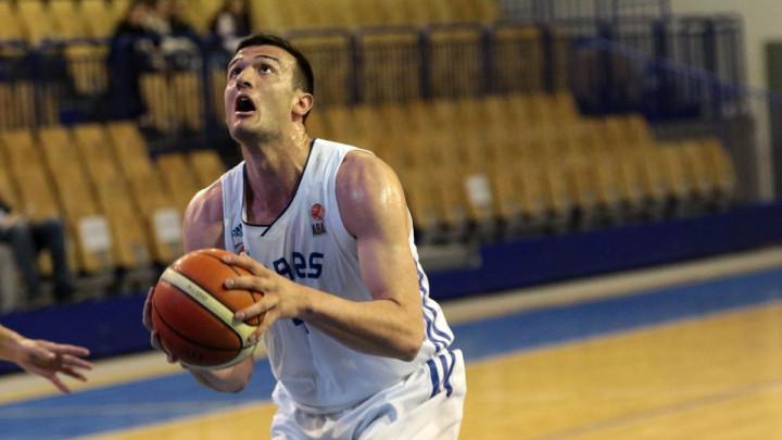 Stefan Glogovac stiže u HKK Zrinjski?