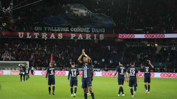 Nova sezona Ligue 1 počinje 23. augusta?