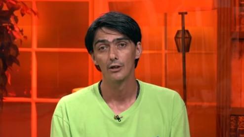 Dobijao je Federera i velikane, a zatim je u BiH postao heroinski ovisnik: Tada je krenuo moj pakao!