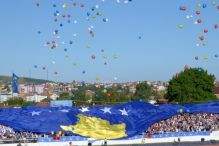Ovi igrači imaju pravo da igraju za Kosovo