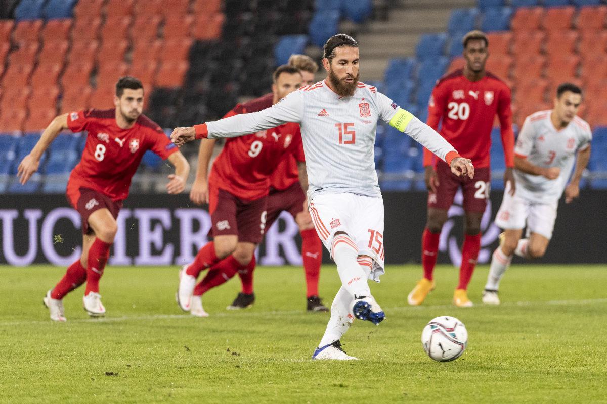 PSG Sergiju Ramosu nudi ugovor kakav se jednostavno ne odbija
