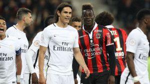 Balotelli u svom stilu: PSG je isto kao i Guingamp