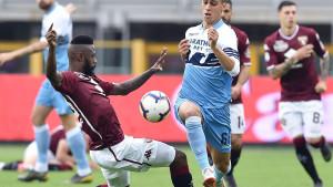 Četiri gola u Torinu za kraj sjajne sezone