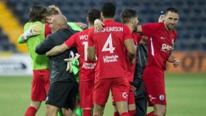 Velšane vodi bivši kapiten Manchester Cityja, a balkanske ekipe ih redovno pobjeđuju