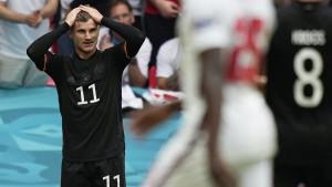 """Bayern spremio ponudu koja će """"raspametiti"""" čelnike Chelseaja"""