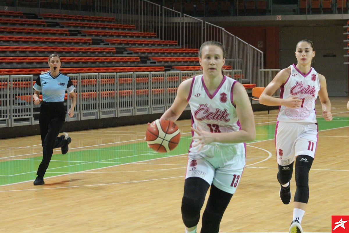 Koje su košarkašice ostavile najveći pečat u zavšenoj sezoni prvenstva BiH