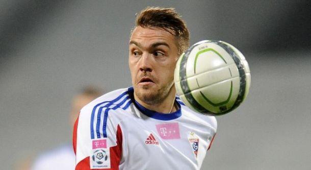 Boris Pandža bi se mogao vratiti u Hajduk