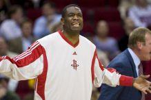 Legendarni centar kupuje Houston Rocketse?