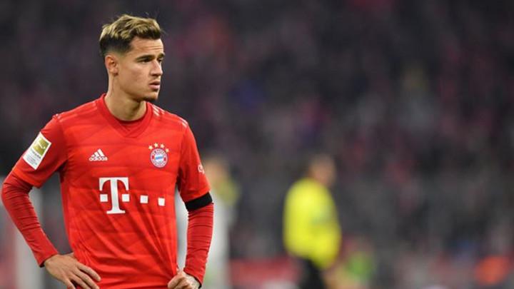 Coutinho će tek krajem avgusta saznati gdje će igrati naredne sezone