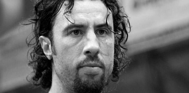 Preminuo bivši odbojkaški reprezentativac Italije