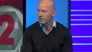 Legendarni Shearer predviđa koji će na kraju završiti rivali iz Manchestera