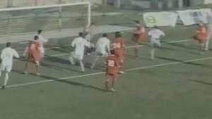 Na Piroti je odigran 'najluđi' meč Premijer lige: Preokret za pamćenje i nevjerovatan rezultat