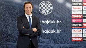 Mujakić i Todorović dobili novog trenera