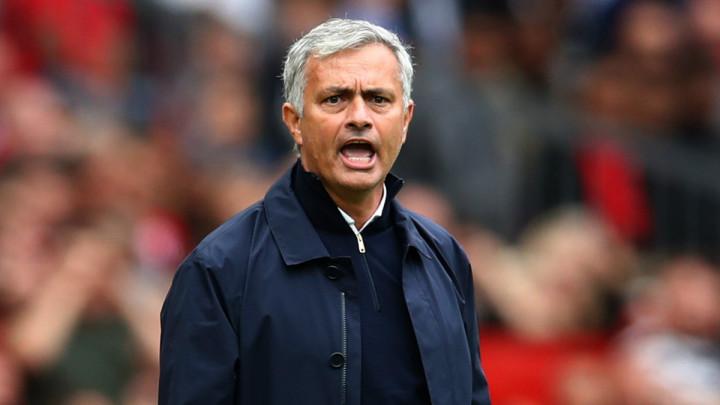 Niko kao Mourinho: U trenerskoj karijeri doveo 97 igrača i potrošio 1.4 milijardi funti