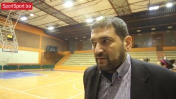 Ožegović: Zasluženo smo slavili