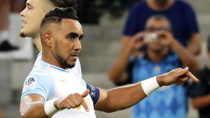 Marseille krenuo furiozno, Toulouse razbijen na otvaranju nove sezone