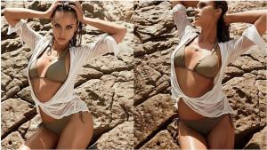 Užurban raspored je samo izgovor: Evo kako Jessica Alba uspijeva održavati izvanrednu figuru