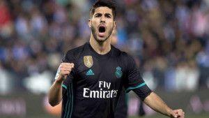 Real odbio 150 miliona eura za Asensija, traže nevjerovatnih 700 miliona