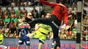 Fuchse Berlin osvojio EHF Kup