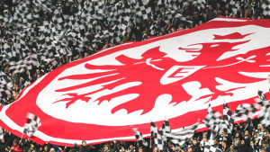 Navijači Eintrachta spremaju pakao igračima Benfice