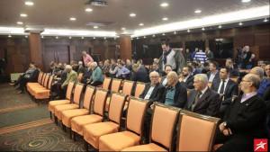 Skupština 23. januara, na dnevnom redu i novi modalitet uređenja FK Željezničar