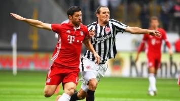 """Bayern ponovo """"kiksao"""", Koln i dalje sanja lijepi san"""
