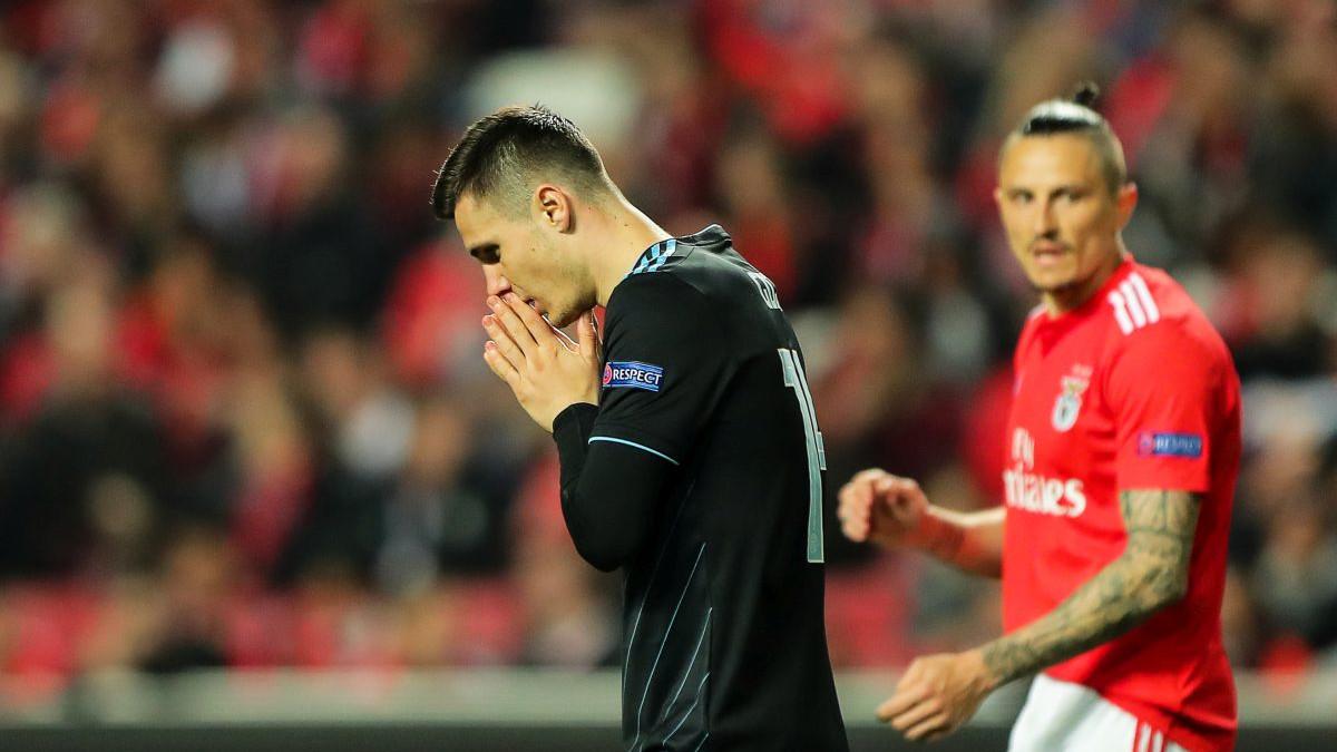 Bjelica najavio odlazak 5-6 igrača, novinarima se obratio i Gojak