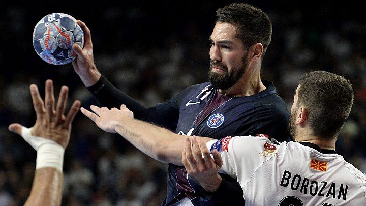 Karabatić: Ne sviđa mi se završni turnir Lige prvaka