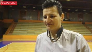 Ljubunčić: Pobijedila je bolja ekipa