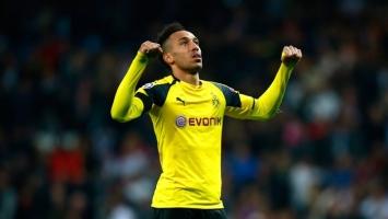 Ludnica u Dortmundu, Bayern siguran