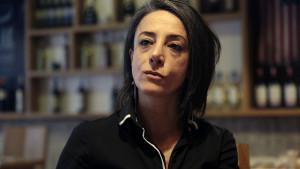 Nutricionistkinja FK Sarajevo: Balansirana ishrana je ključ dobrih performansi na terenu