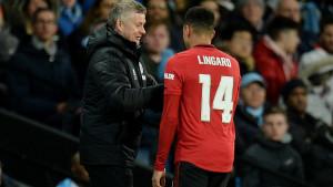 United spreman da proda Lingarda velikom rivalu