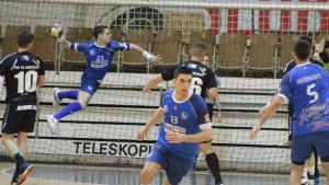 Upitan nastup RK Leotar u Premijer ligi Bosne i Hercegovine