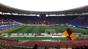 Kakav se samo tim napravio od igrača koje je uprava Rome prodala