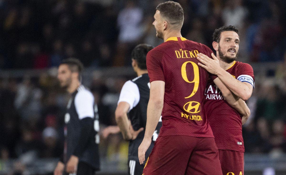 Leeds u Rim poslao ponudu od 18 miliona eura
