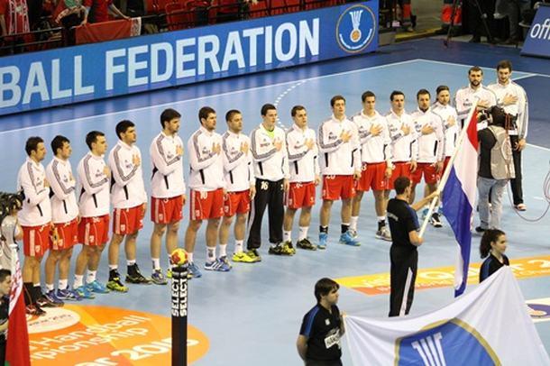 Hrvatska ponovo bolja od Srbije