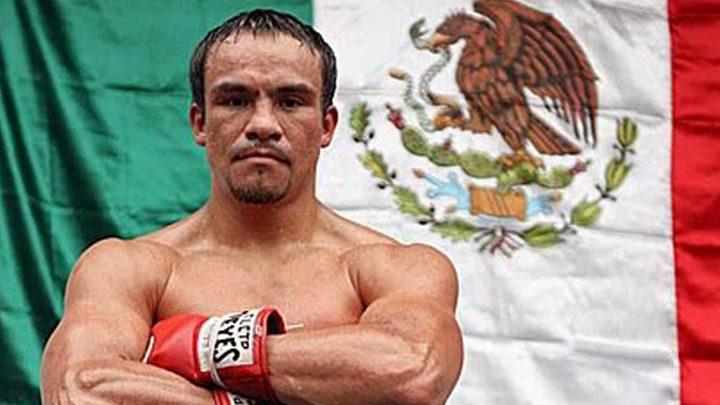 Marquez: Ovo boli, ali se jednog dana moralo učiniti