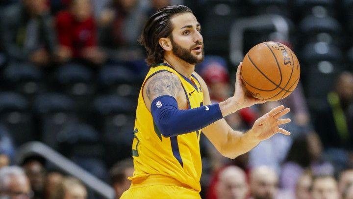 Zahuktali Jazz bez problema riješio Pelicanse