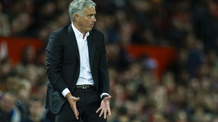 Mourinhu se neće svidjeti Linekerov komentar na igru Uniteda