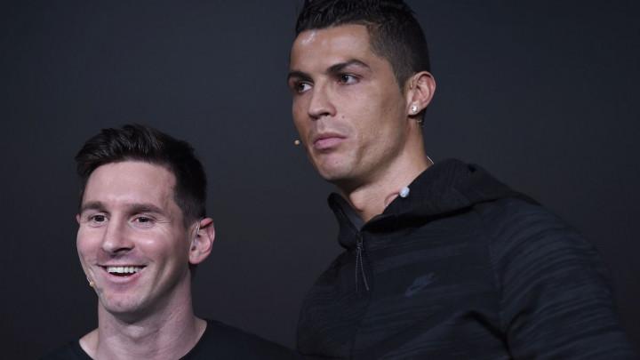 Messi, Ronaldo, Marcelo... Niko od njih neće moći u Veliku Britaniju!