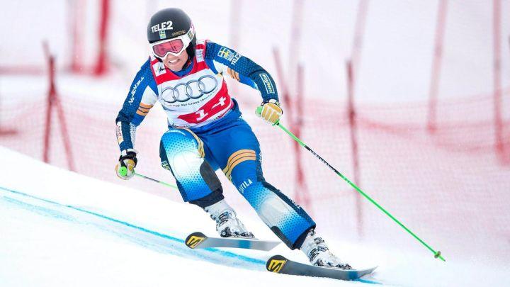Skijaška zvijezda se bori za život nakon stravične nesreće