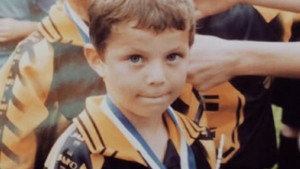 Nova zvijezda je rođena: Sa 20 godina i 270 dana postao je apsolutni rekorder Bundeslige