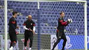 Hrvatski klub doveo bivšeg člana Bayerna: Bio je rezerva Neueru, sa Bavarcima ima i naslov prvaka