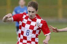 Hrvatska gubi dobijenu utakmicu zbog bizarnog propusta?