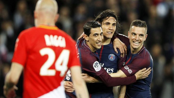 Monaco tješi navijače  nakon sramote i vraća im novac